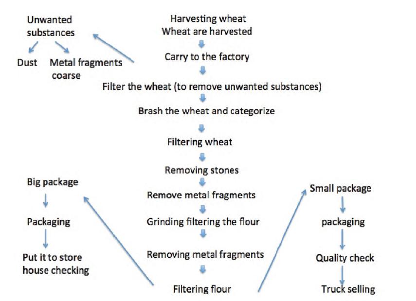 T2_noodle_production map1