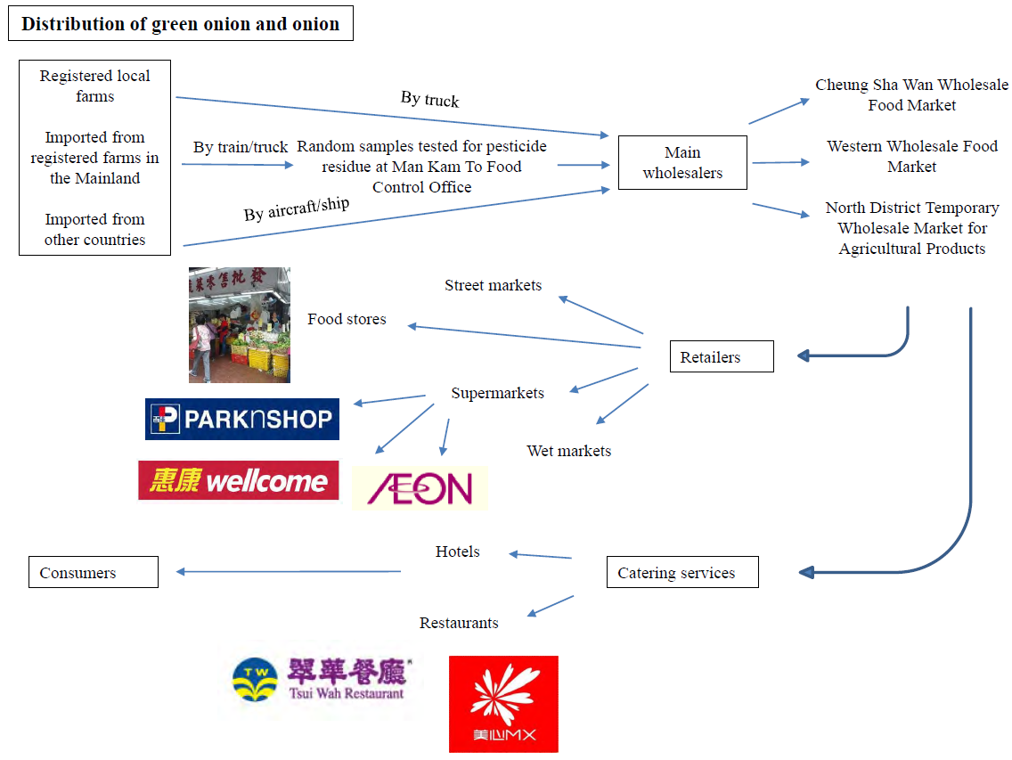 T2_onion_distribution map