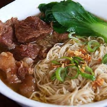 Beef noodle soup ccgl9041 you food and the city beef noodle soup forumfinder Image collections