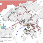 Brocooli local map